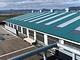 「ノリの養殖」と太陽光発電の接点とは? 佐賀県で2.7MWを設置