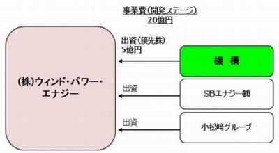 kashima2_sj.jpg