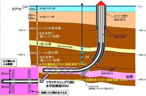 japex2_sj.jpg