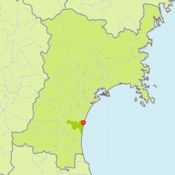 yh20140411Marubeni_map_250px.jpg