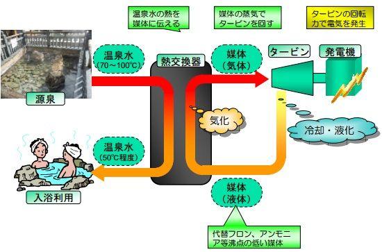 yumura2_sj.jpg