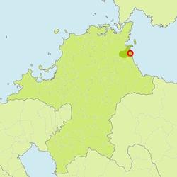 yh20140418Nissan_SPN_map_250px.jpg