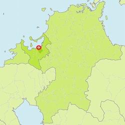 yh20140423Fukuoka_map_250px.jpg