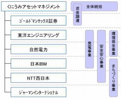 setouchi3_sj.jpg