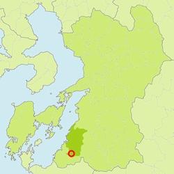 yh20140425Kumamoto_map_250px.jpg