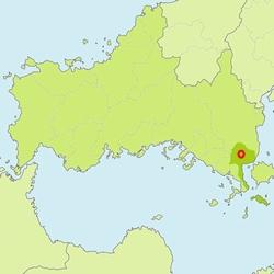 yh20140501Yamaguchi_map_250px.jpg