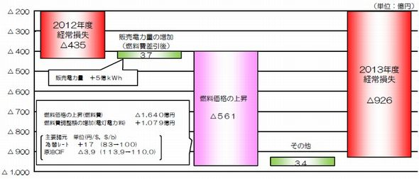 chubu_sj.jpg