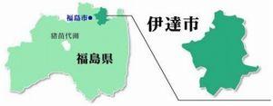 date_map_sj.jpg