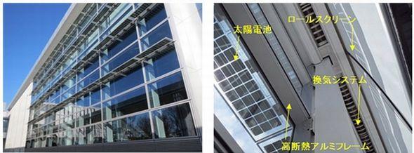 ohbayashi1_sj.jpg