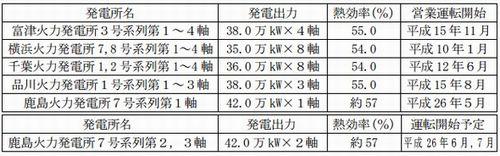 toden_kashima3_sj.jpg