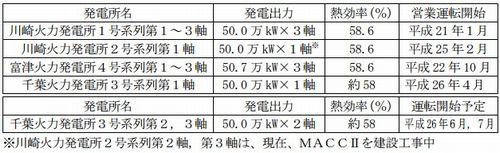 toden_kashima4_sj.jpg