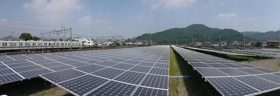 tobu_solar4_sj.jpg