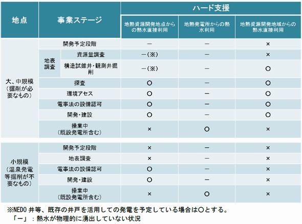 chinetsu2_sj.jpg