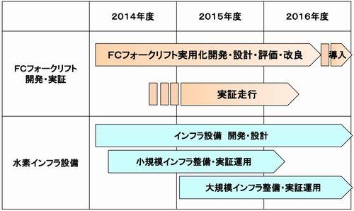 kanku_suiso2_sj.jpg