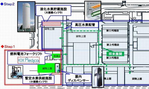 kanku_suiso3_sj.jpg
