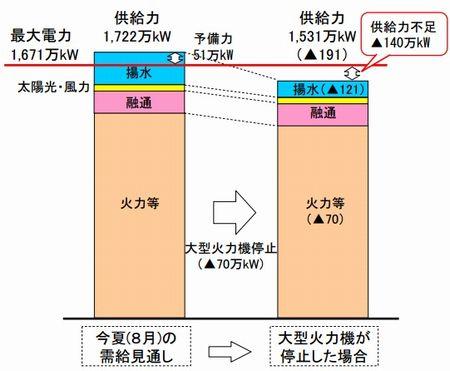 kyushu_2014summer2_sj.jpg