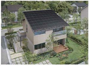 misawa_solar2_sj.jpg