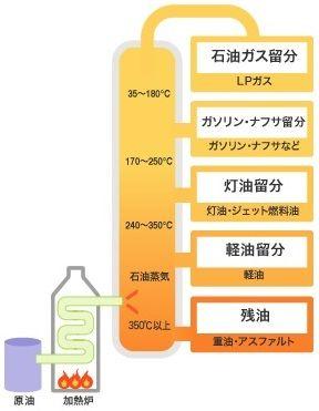 fujisekiyu1_sj.jpg