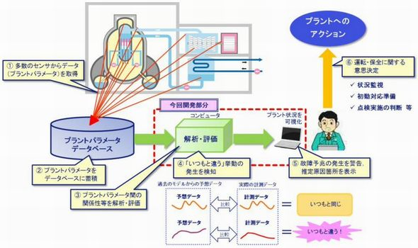 shimane2_sj.jpg