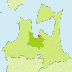 yh20140527Aomori_plant_map_250px.jpg