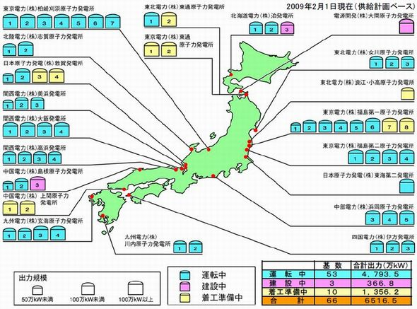 nuclear1_sj.jpg