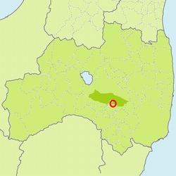 yh20140529LIXIL_map_250px.jpg