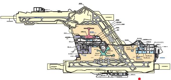 yh20140529Narita_layout_590px.jpg