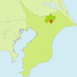 yh20140529Narita_map_250px.jpg