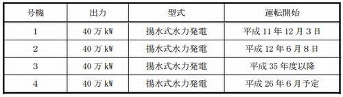 kazunogawa5_sj.jpg