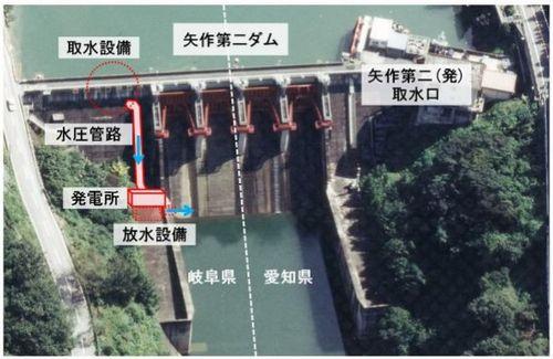 shinkushihara1_sj.jpg