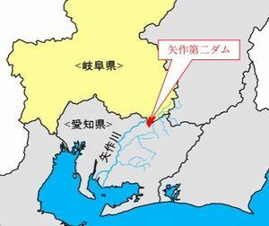 shinkushihara2_sj.jpg