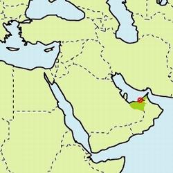 yh20140604masdar_map_250px.jpg