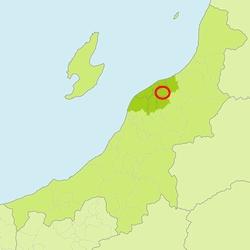 yh20140606Kameda_map_250px.jpg