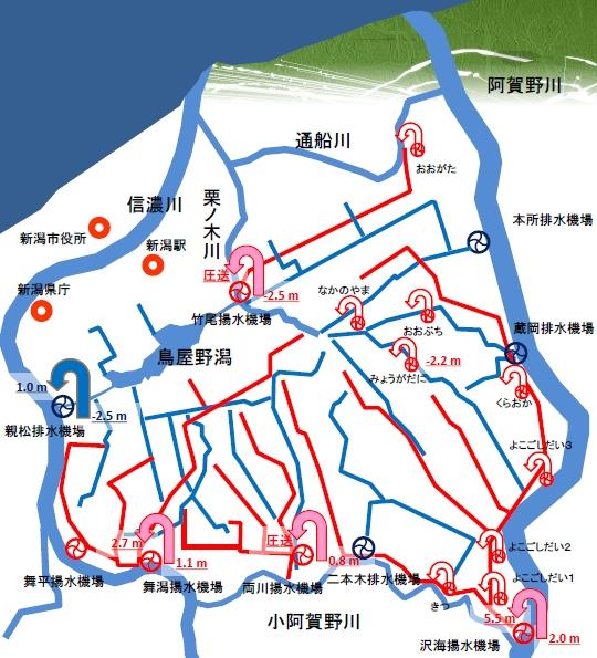 yh20140606Kameda_map_540px.jpg