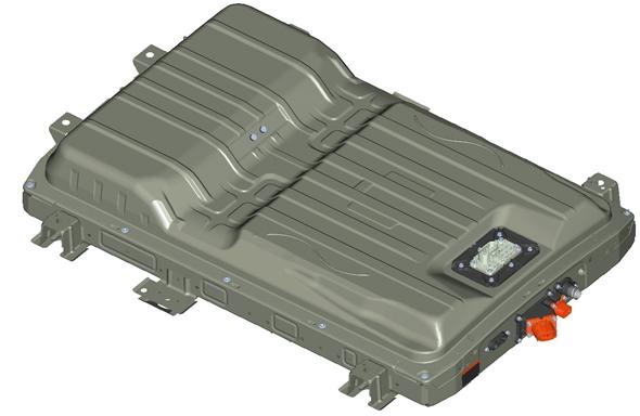 yh20140611Nissan_batterypack_590px.jpg