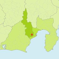 yh20140612Aoiku_map_250px.jpg