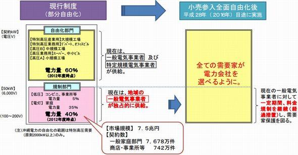jiyuka_new1_sj.jpg