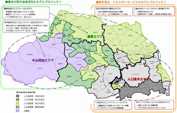 chichibu3_sj.jpg