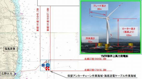fukushima_yojo3.jpg