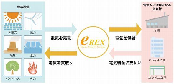 erex1_sj.jpg