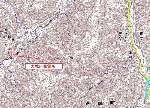 ooshirokawa1_sj.jpg