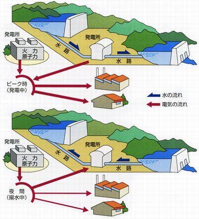kazunogawa0_sj.jpg