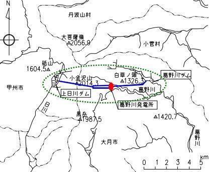 kazunogawa3_sj.jpg