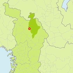 yh20140624MEMS_map_250px.jpg