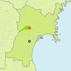 yh20140624SH_map_250px.jpg