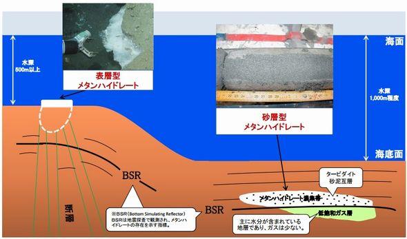 methane3_sj.jpg