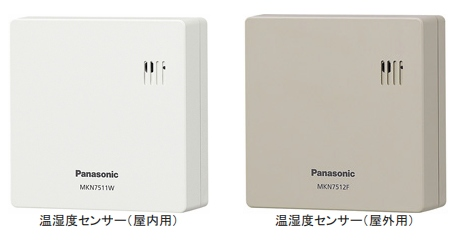 yh20140625Panasonic_sensors_454px.jpg