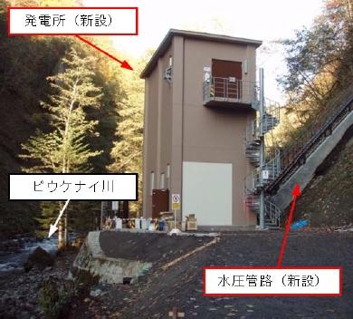 yh20140625Yukomanbetsu_building_390px.jpg