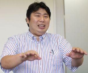 nakamura2.jpg