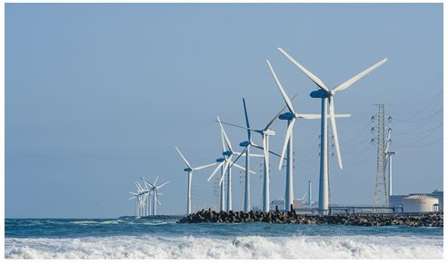 windopower_kamisu.jpg